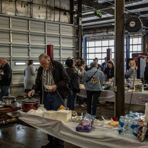 chilicookoff2019-14
