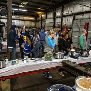 chilicookoff2019-7