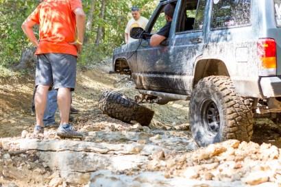 2016-Jeep-Stock-114