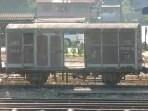 P1150143