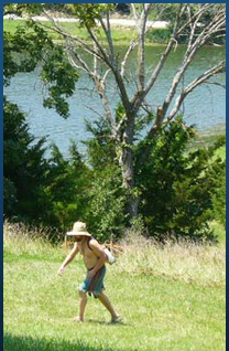 2008-10 website pix1