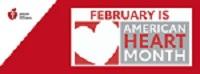 American Heart Health Logo