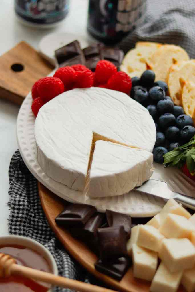 Holiday Cheeseboards - 3 Ways