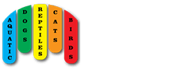 Midwest Pet Wholesale