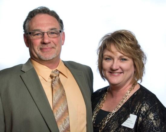 Clintonville Chamber Awards Dinner-19