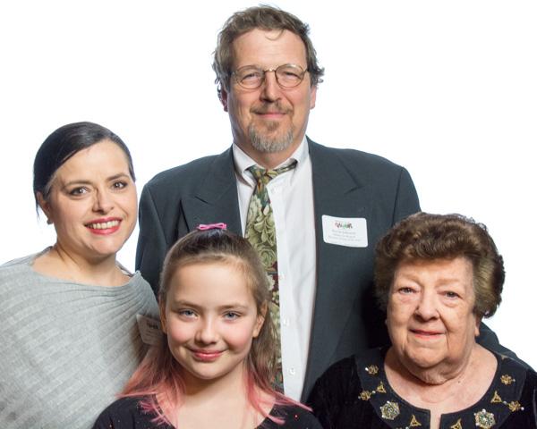 Clintonville Chamber Awards Dinner-29