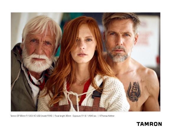 Tamron F016_Kettner_2