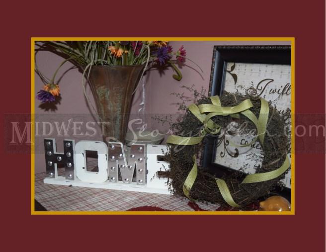 Free Wreath www.midweststoryteller.com