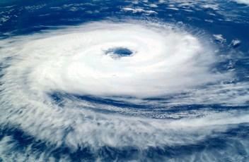 cyclone-62957