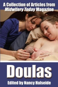 Doulas Ebook