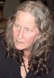 Gail Hart