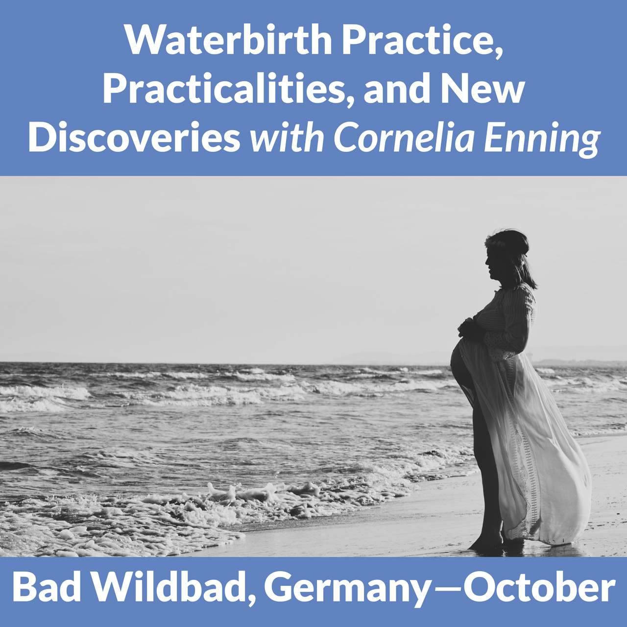Bad Wildbad, Germany, October 17–21 2018