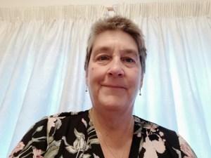 Dianne Garland