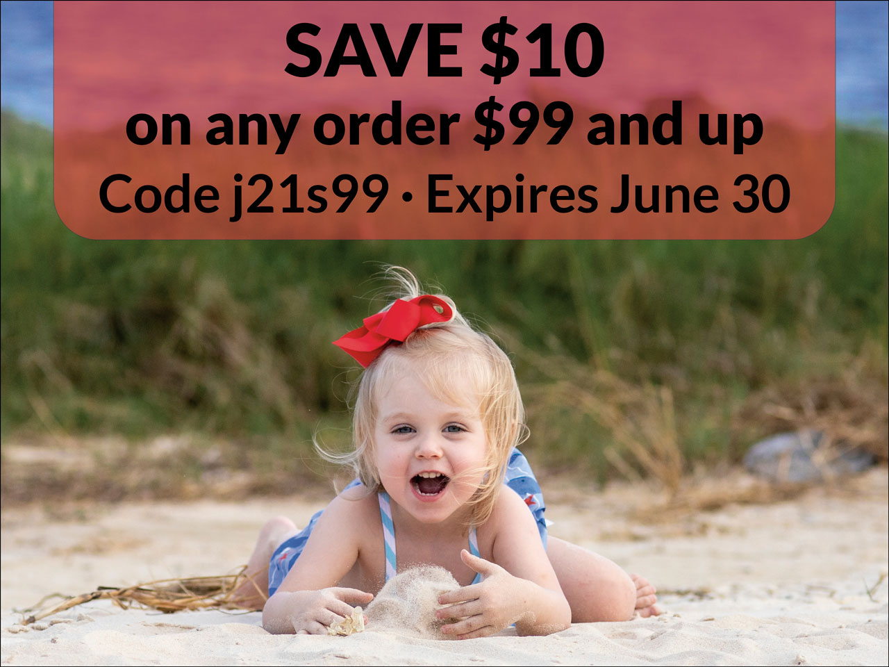 Save $10 on your Midwifery Today order