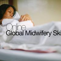GLOBAL MIDWIFERY