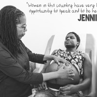 *Urgent*! Jennie Joseph needs your financial support today!!!