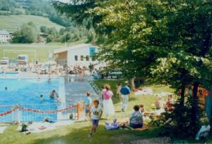 Schwimmbad-1993-3