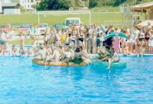 Schwimmbad-1993-4