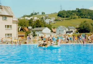Schwimmbad-1993