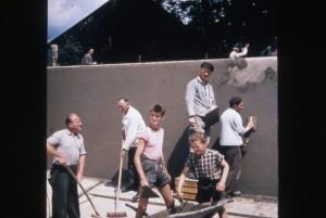 Sanierung-1958-2