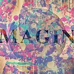 Blog Post #2: Imagine