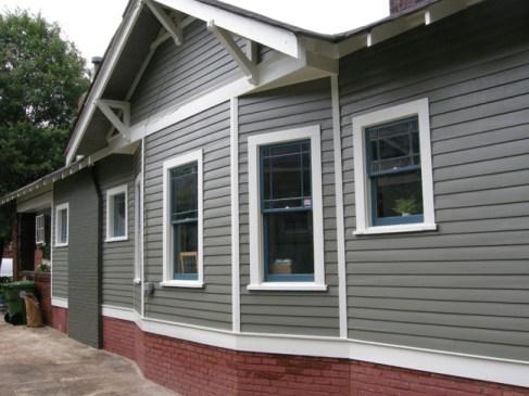 10 Exterior Windows Miedema Architecture