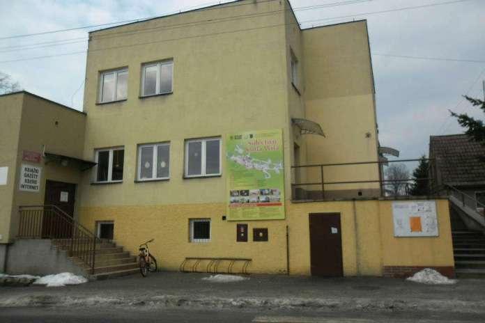 21-12-2012-witacz-w-gminie-kotla