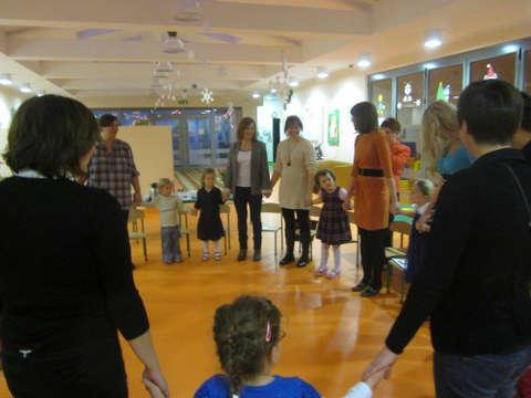 20-12-2012-przedszkole-jerzmanowa-swieta
