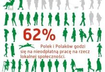 maszglos.pl