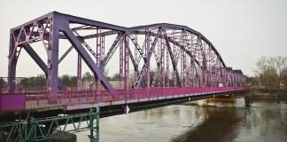 14-06-2013-odra-most