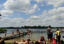 19-06-2013-jezioro-kapie-woda
