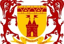 zdjęcie Arch.2013-07-15-Żukowice-promują-swoja-gminę@Żukowice-01