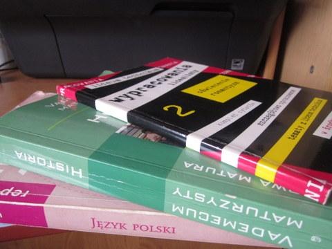 Arch-2013-07-07-moja-przyszlosc-w-moich-rekach@glogowskich-szkolach01