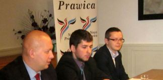 zdjęcie 2013-08-28-kongres-nowej-prawicy@prezzo-Głogów-fot.Daria-Jeczmionka
