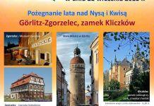 2013-09-07-wycieczka-Towarzystwa-Ziemi-Glogowskiej-plakat-01