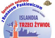 2013-09-12-spotkanie-autorskie-z-Romanem-Pankiewiczem@Glogow-01