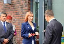 2013-09-16-otwarcie-swietlicy-srodowiskowej-na-Zarkowie@Glogow-(fot.D.Jeczmionka)-01-