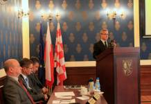 2013-09-17-sesja-Rady-Miasta@salaRajcow@Glogow-(fot.D.Jeczmionka)-01-