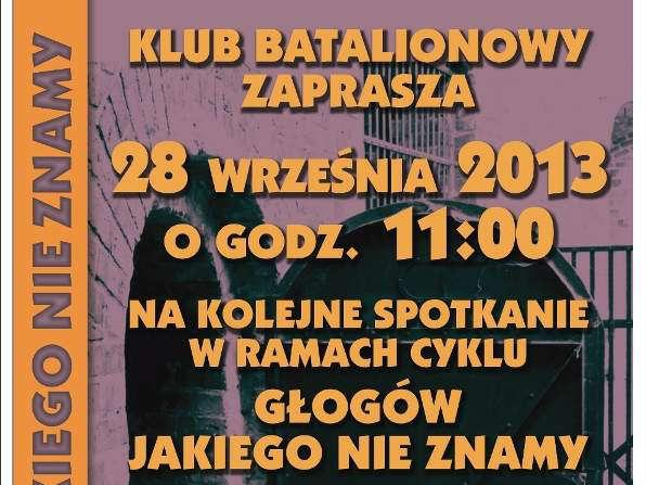 2013-09-27-klub-batalionowy-plakat-01-