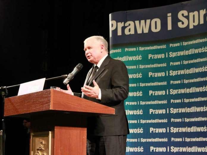 2013-09-29-Jaroslaw-Kaczynski@miejski osrodek-kultury@Glogow-(fot.D.Jeczmionka)-01-