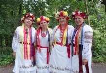 2013-10-01-Czeremcha-konkurs-radia-wroclaw-(fot.Facebook-stona-zespolu)-01-