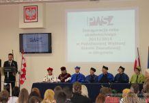 2013-10-10-Inauguracja-roku-akademickiego-@PWSZ-w-Glogowie-(for-s-gorski)-16