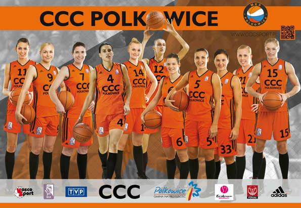 2013-10-11-Polkowice-CCC-koszykowka-kobiet-pierwszy-sklad-basket