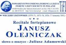 2013-10-21 - koncert-Janusza-Olejniczaka@szkola-muzyczna@Glogow01-