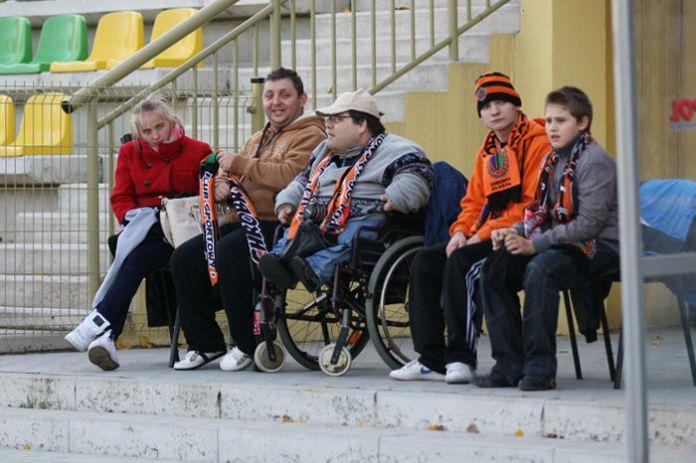 2014-03-19-chrobry niepełnosprawni@Głogow-01