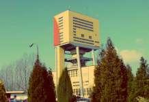 ZG Sieroszowice