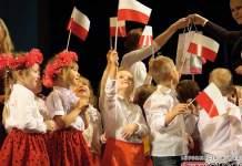 1-2013-11-07-VI-Festiwal-Piosenki-Patriotycznej-@MOK-(fot.P.Dudzicki)-15