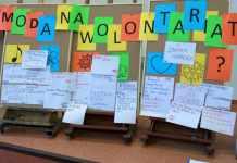 2013-11-02-konferencja-Moda-na-wolontariat@PWSZ@Glogow-fot.D.Jeczmionka-01-