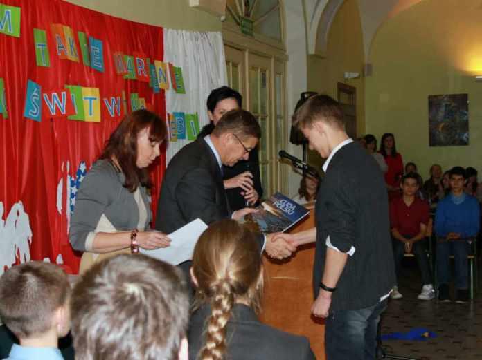 2013-11-06 -podsumowanie-projektu@Gimnazjum-nr1@Glogow-fot.D.Jeczmionka-02-