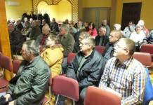 2013-11-19-debata-o-bezpieczenstwie-ogrodkow-dzialkowych@Glogow-debatadziall_01